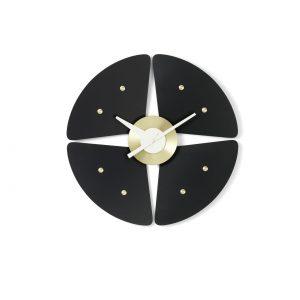 George Nelson - Petal Clock - Vitra