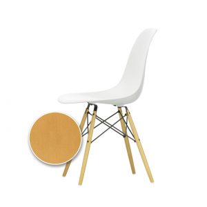 Eames-Plastic-Side-Chair-DSW