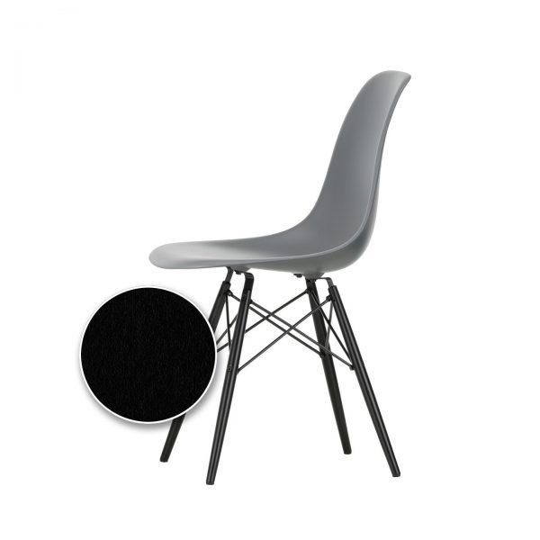 Vitra - Eames Chair