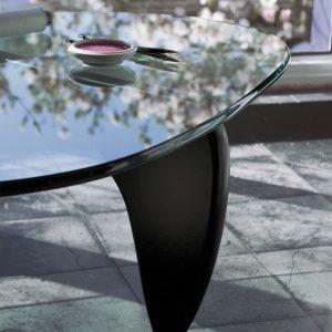 Vitra - Isamu Noguchi Coffee Table