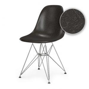 Eames Fiberglass Side Chair DSREames Fiberglass Side Chair DSR Eames Fiberglass Side Chair DSR