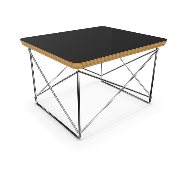 Eames LTR Occasional table