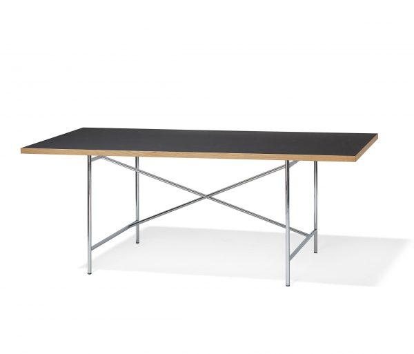 Original Eiermann 1 Tisch - Richard Lampert