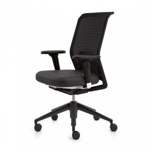 Vitra ID Mesh Schreibtischstuhl