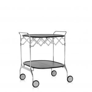 Gastone Rollwagen