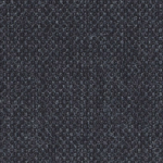 Sooty grey / Sunbrella - Natte 10030 140 /