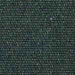 Alpine green / Sunbrella - Heritage 18018 00 137