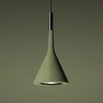 verde oliva43