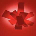 rosso 63