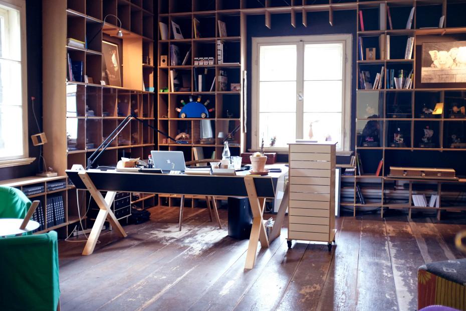 Moormann design Möbel online kaufen