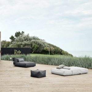 blomus-day-bed-stay