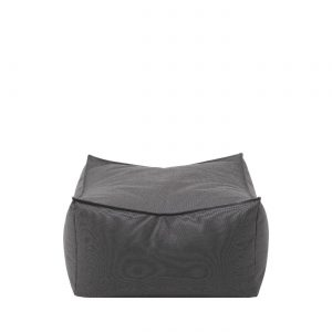 Blomus Stay Outdoor Pouf