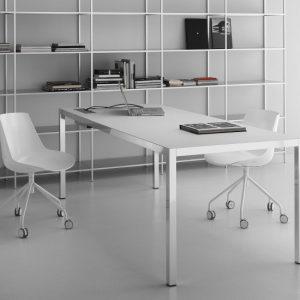 MDF Italia - Flow Bürostuhl