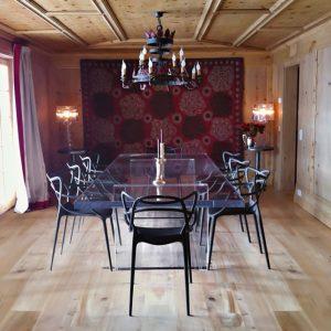 kartell-masters-stuhl