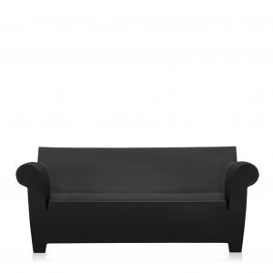 Kartell Bubble Club Outdoor Sofa