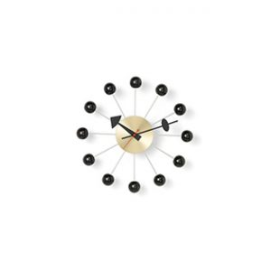 Vitra Ball Clock, Ø 330 mm