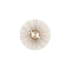 Vitra Popsicle Clock, Ø 350 mm